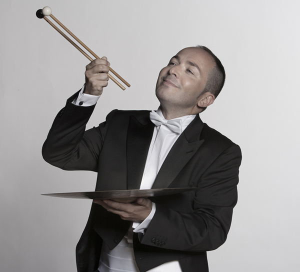 Josep Furió Tendero