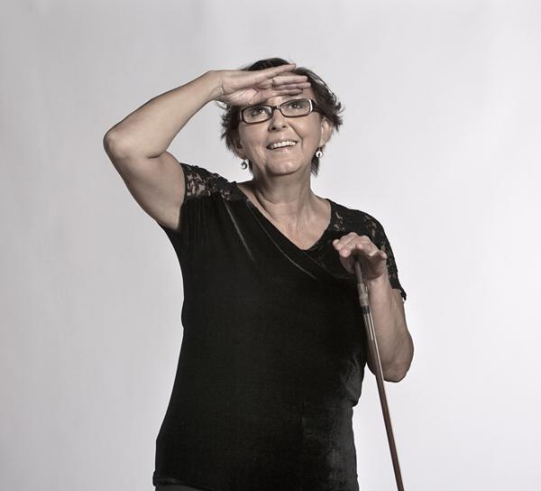 Mª Lluisa Llopis Benlloch