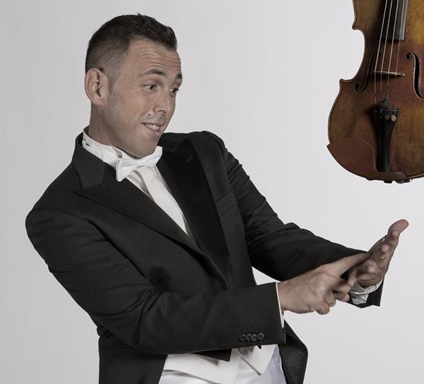Raúl Arias López