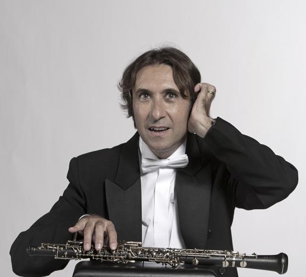 Roberto Turlo Bernau