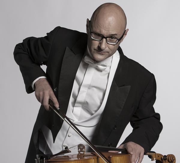 Josep Maria León Alcocer