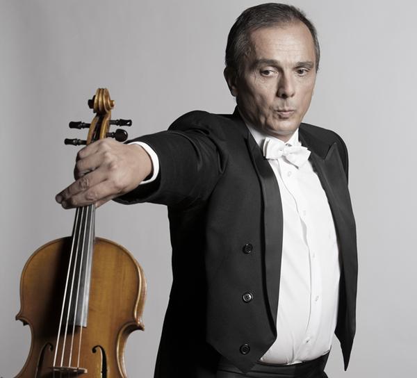 Traian Ionescu