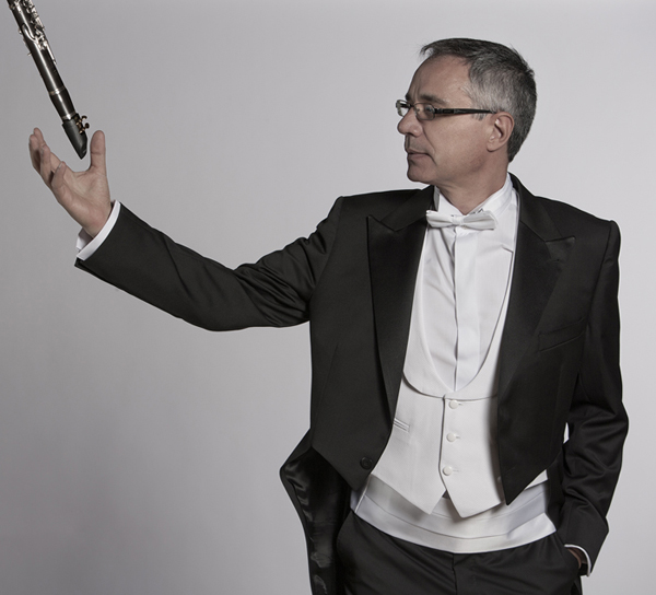Vicente Alós Aguado