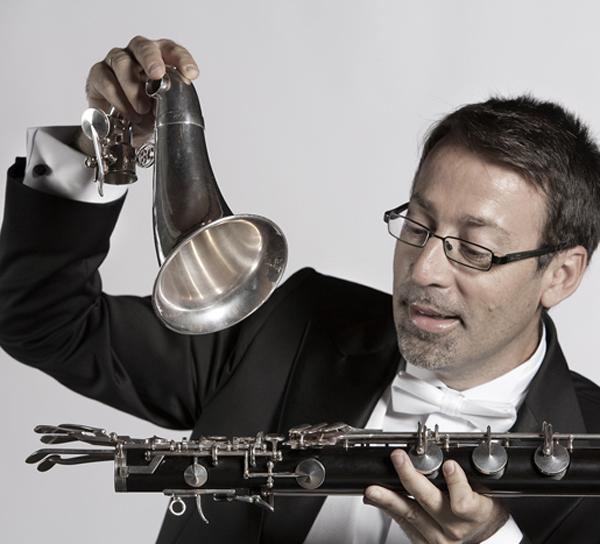 David Martínez Doménech