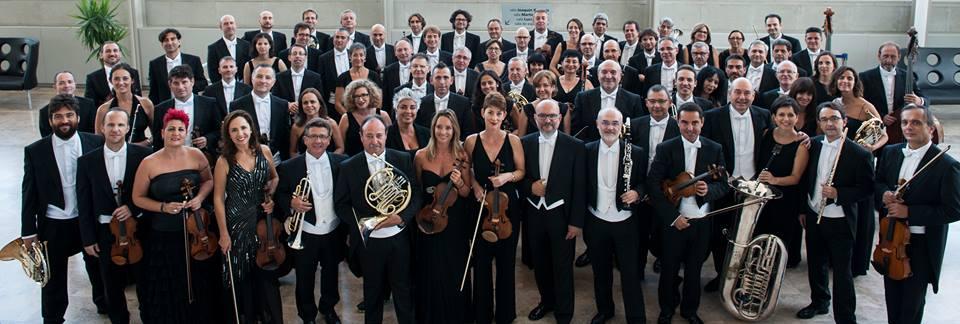 Orquesta de València