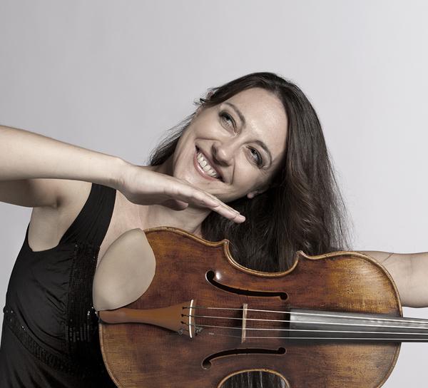 Eloise Pinon Larraz