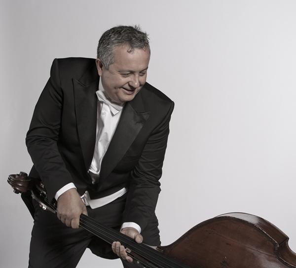 Javier Sapiña García