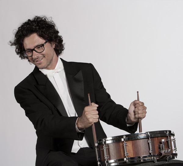 Lluís Osca Gonzálvez