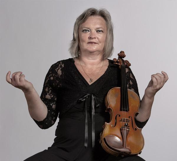 Marta Bazantova