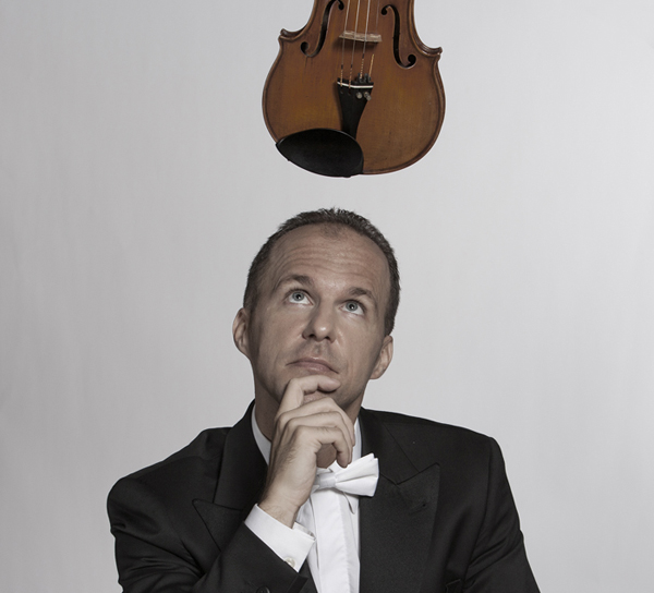Jordi Mataix Ferrer