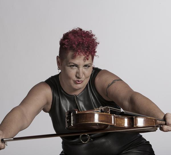 Esther Vidal Martí