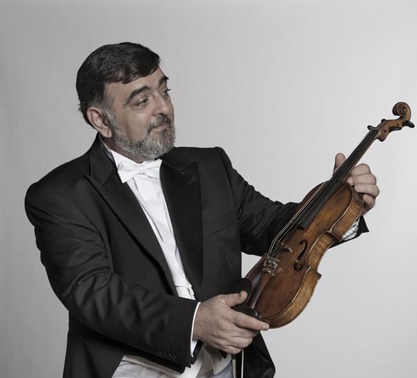 Vladimir Katzarov