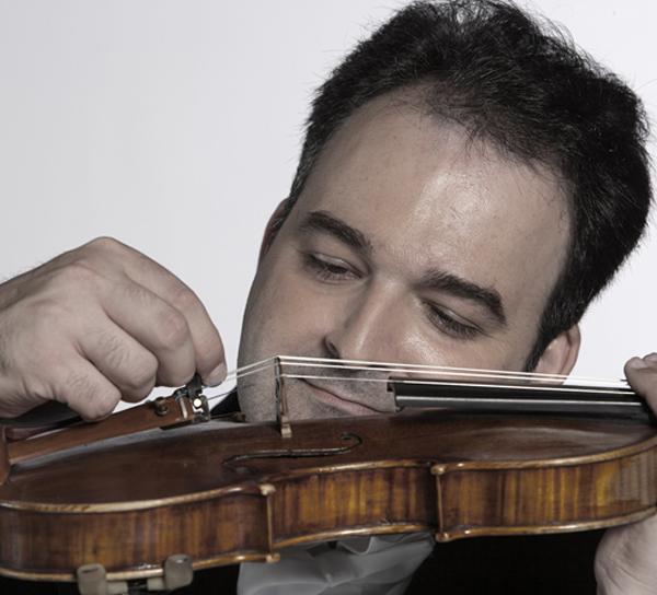 Salvador Solanes Juan