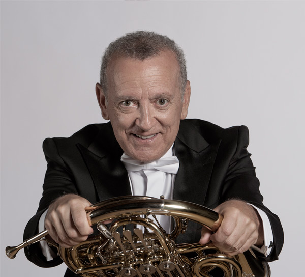 Antonio Benlloch