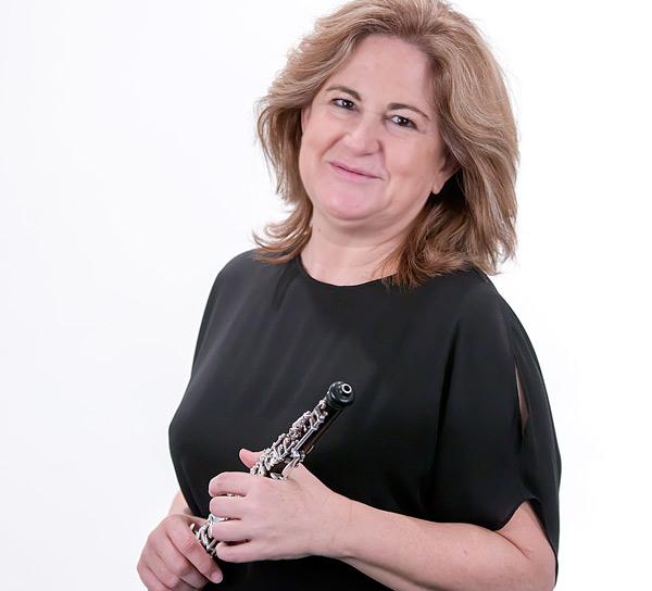 Gracia Calatayud