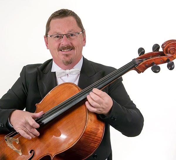 Gustavo Ariel Nardi