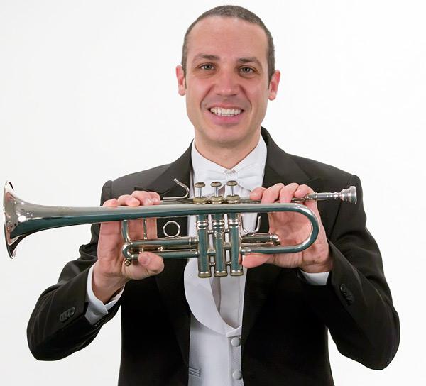 Francisco J. Barberá