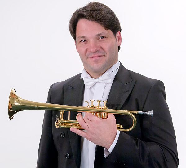 Raúl Junquera