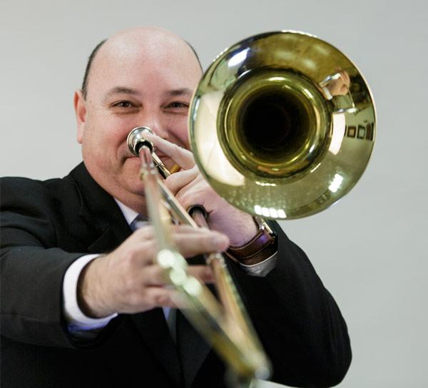 Agustín Puig Gómez