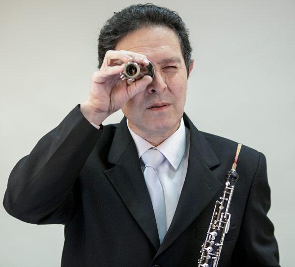 Antonio Fernández Cintero