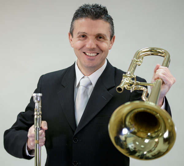 Antonio Zapata Lis