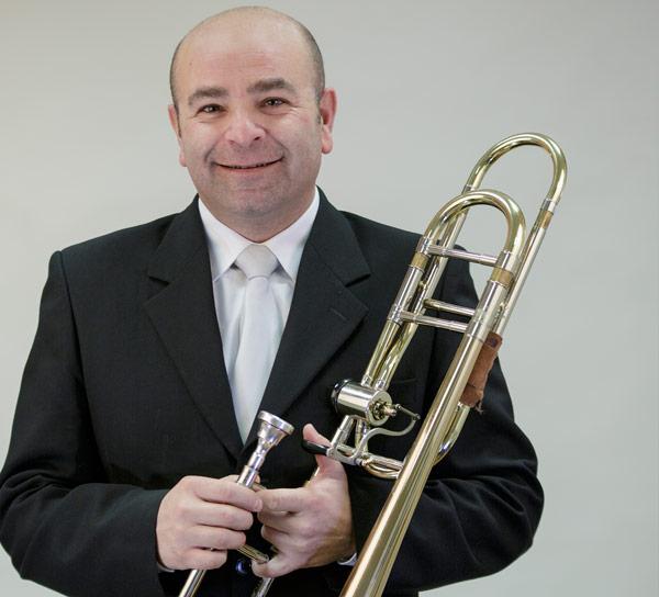 Carlos Climent García