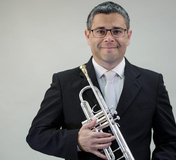 Domingo Ángel Torrella Sancho