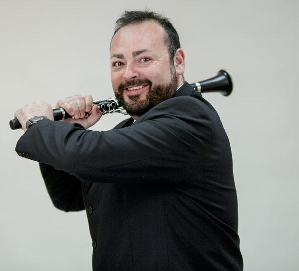 Enrique Villalba Alonso