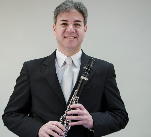 Enrique Sapiña García