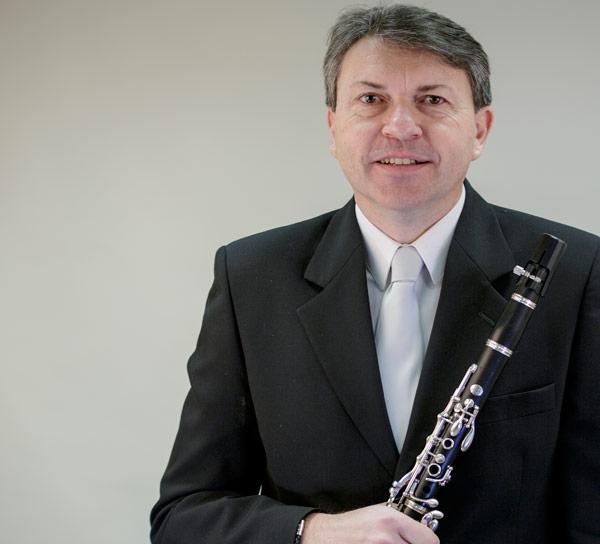 Francisco J. Perelló Aldás