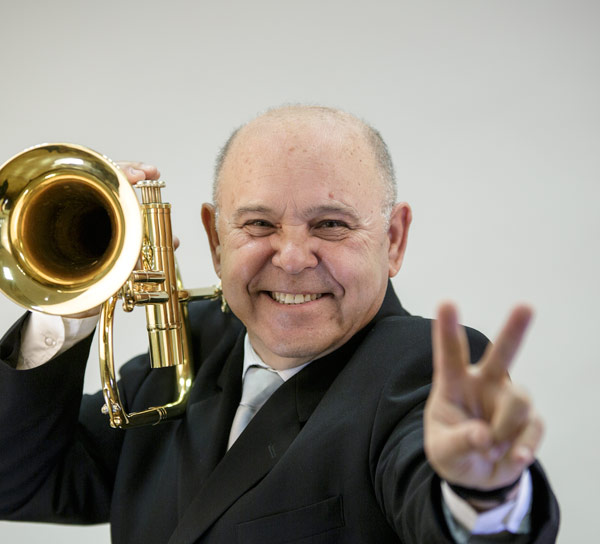 Francisco Luis Brunet