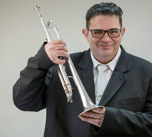 Gerardo Mira de Leiva