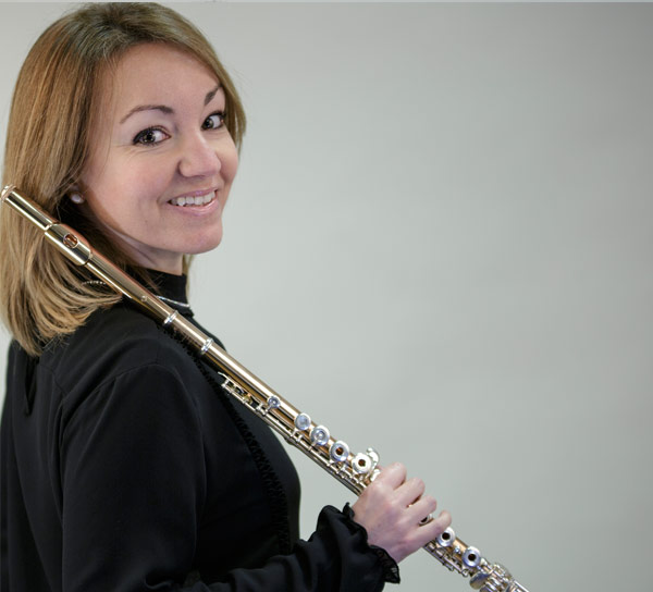 Isabel Vila Burguet