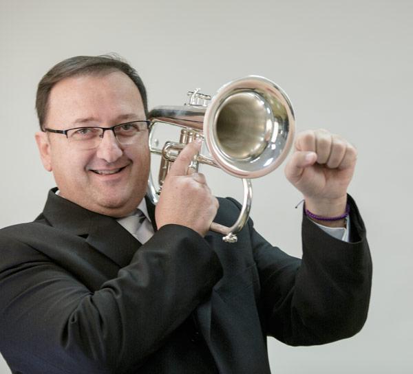 Jaume Prats Lacuesta