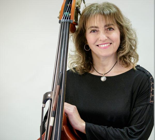 Joana Sales Baviera
