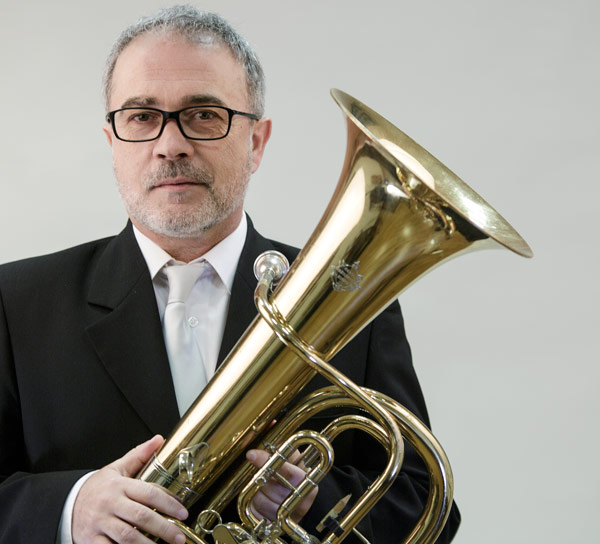 Jordi Peiró Marco