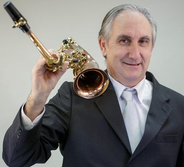 José Llopis Esteve