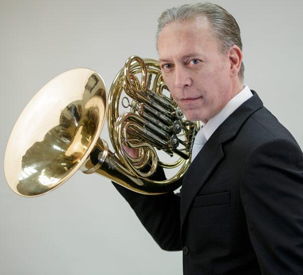 José Manuel Campos Almela