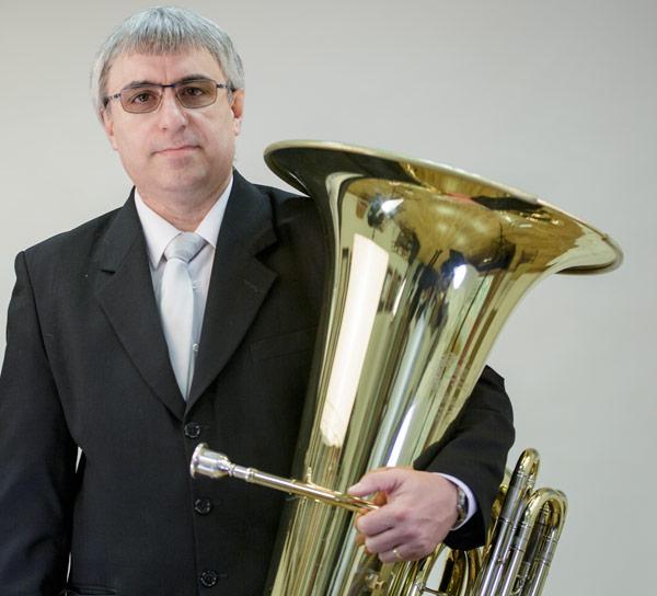 José María Santos Ferrer