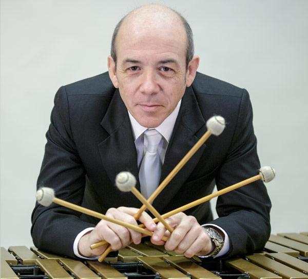 José Suñer Oriola