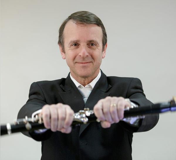 José Tello Espert