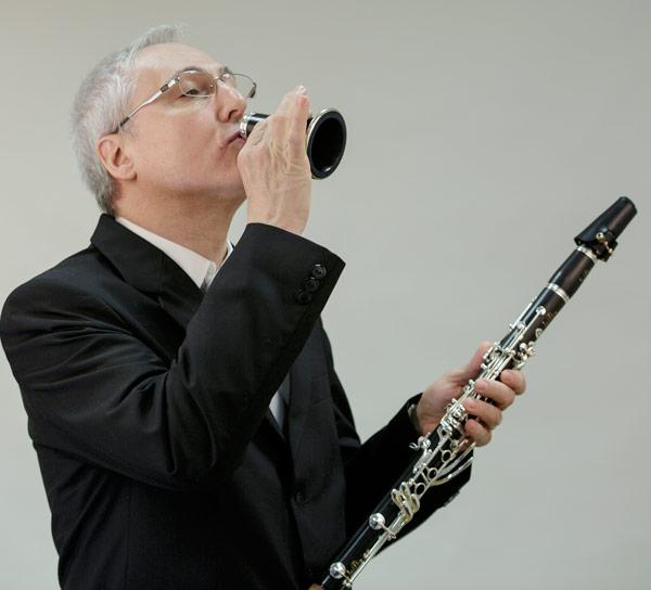 José Miguel Martínez Falomir