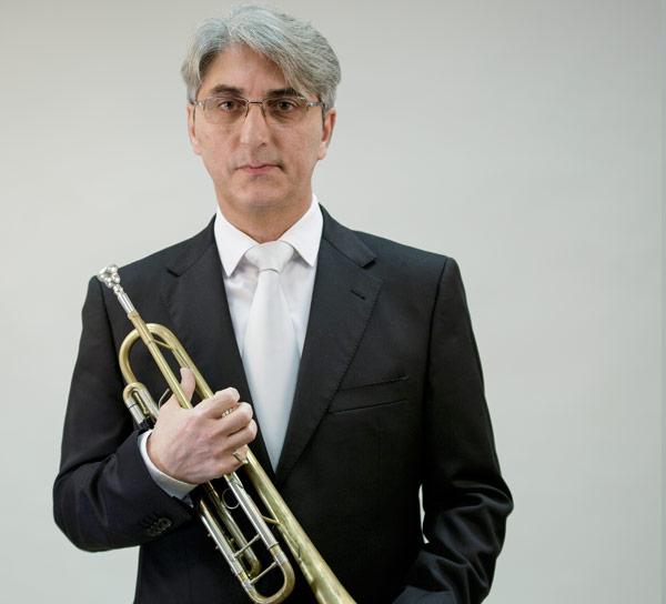 Juan Bautista Fons Sanfrutos