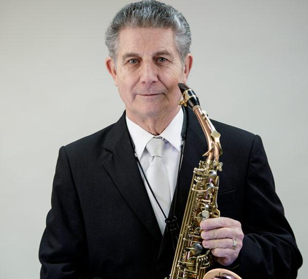 Juan Ramón Barberá Higuero