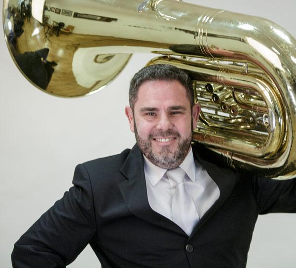 Justo Miguel Moros García