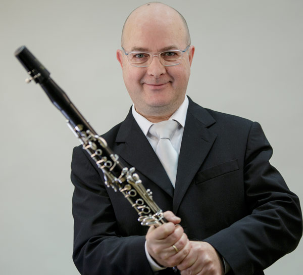 Leandro Tello Espert