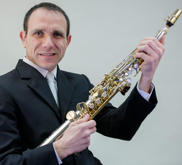 Mario Biendicho Giménez