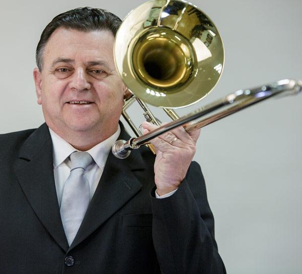 Miguel Ángel Tomás Castelló