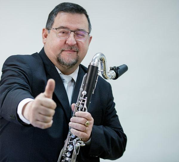 Miguel Peris Martínez