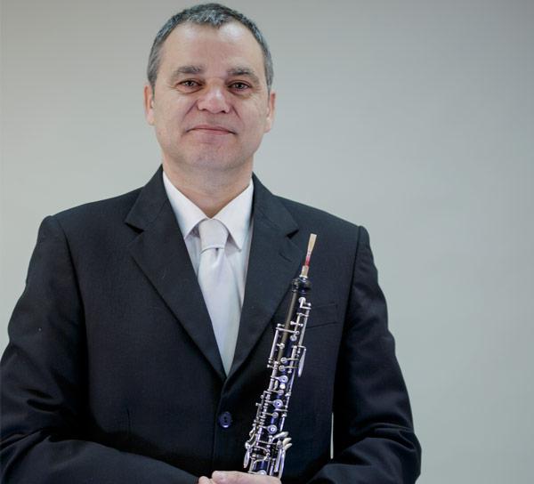 Miguel Aguado Alcázar